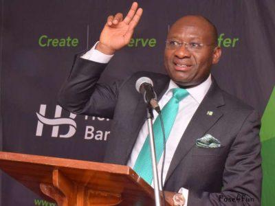 heritage-bank-md-ifiesimama-sekibo-trapped-n1bn-fraud-scandal