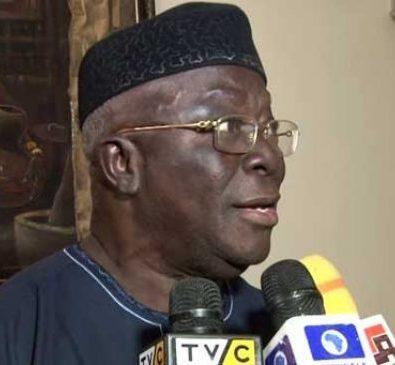 buhari-thinks-can-bamboozle-yoruba-june-12-declaration-failed-adebanjo