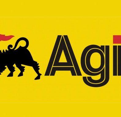 agip-oil-faces-tough-time-ndelta-activists-threaten-shut-plant