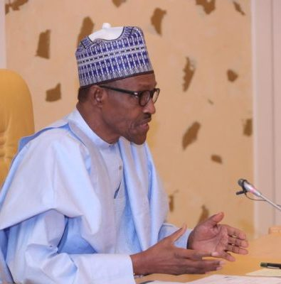 lai-mohammed-disobeyed-replying-obasanjos-letter-buhari