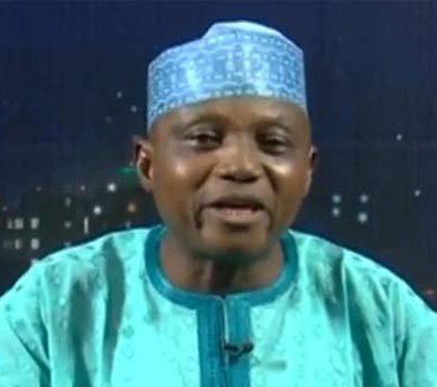 june-12-presidency-slams-buharis-critics