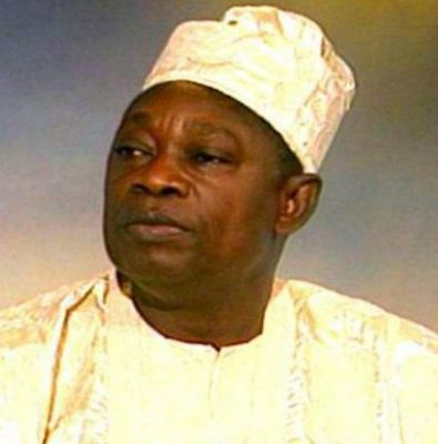 pdp-finally-lauds-buharis-government-mko-abiola-june-12