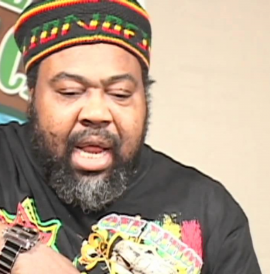 nigerian-born-african-reggae-super-star-ras-kimono-dead