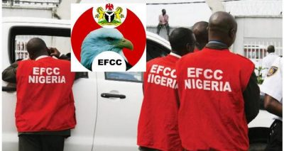Fraud! EFCC declares recoveries of N1.5b, $678.4m in Port Harcourt zone