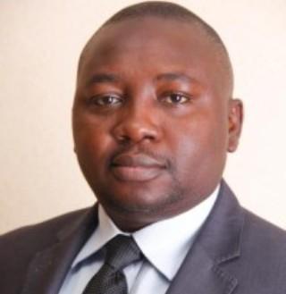 CBN Deputy Governor and Oyo State Guber Hopeful, Bayo Adelabu Caught In Web of Corruption