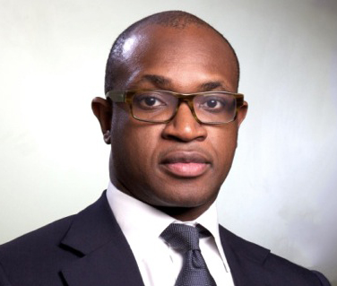 FCMB groans under weight of huge debts by its A-list customers + MD,Ladi Balogun loses sleep over fiscal tsunami's dangerous currents