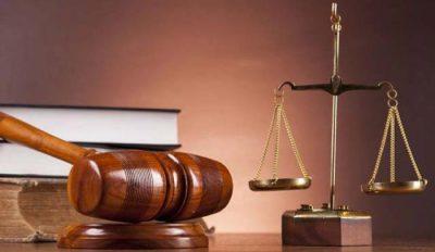 NJC sacks Judges over alleged age falsification - newsheadline247.com