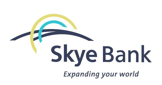Skye Bank still in charge of 5-star Intercontinental Hotel