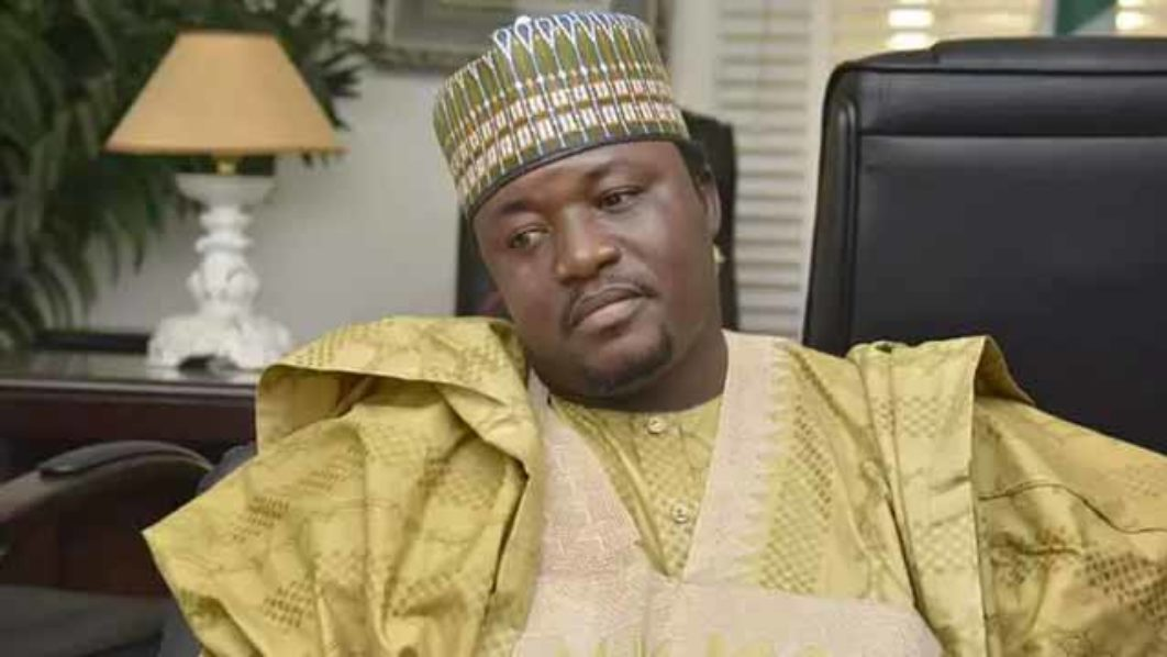 Our quit notice to Igbo stands, say Arewa youths