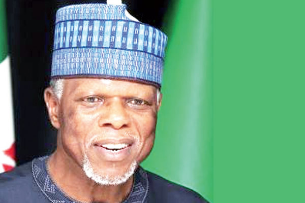 Nigeria Customs Generate N183bn in 8 Months from Tin-Can Port