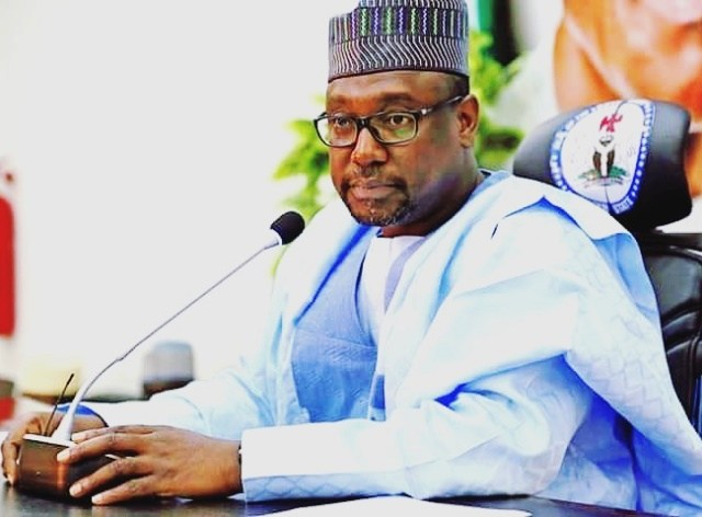 Appointments: Niger Gov. Abubakar Bello under fire for partiality