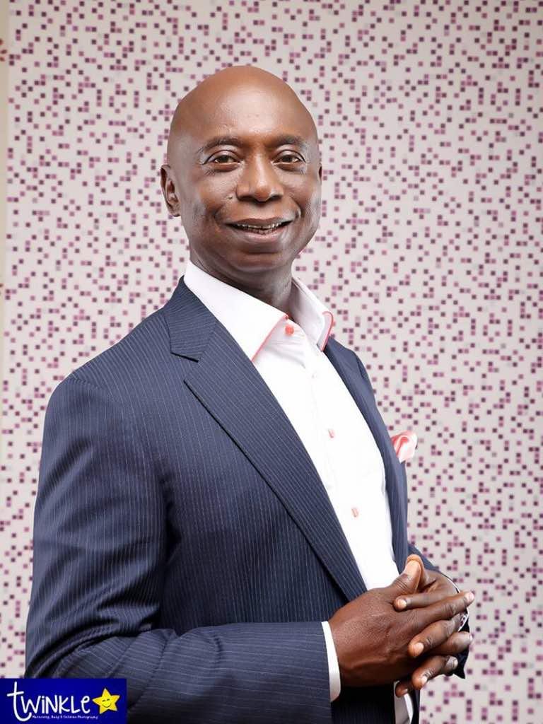 Hon Ned Munir Nwoko – The Lawmaker with Foresight! ByMohammmed Yaba Bologi