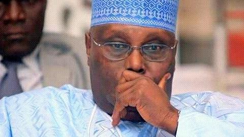 PDP presidential ticket:  Lamido, Shekarau, Makarfi vow to tackle Atiku