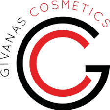 Exclusive: Givanas Cosmetics Factory, A Wage Slave Camp- Insider Informs