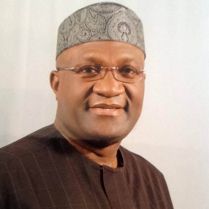Presidency: Ohaneze Ndigbo targets 2023