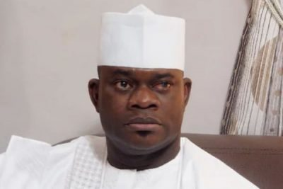 Kogi medical doctors begin strike over accumulated unpaid salaries