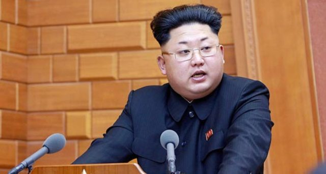 North Korea battles new EU sanctions
