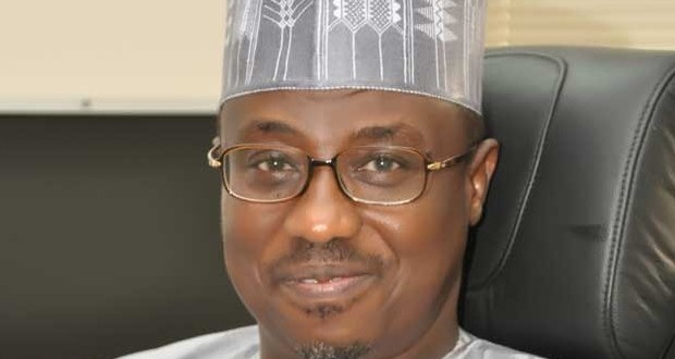 Face of Northern Cabal Exposed; How NNPC boss, Maikanat Baru awarded 9 Trillion Naira Contracts without due process