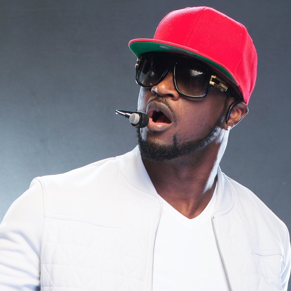 WATCH VIDEO: Peter Okoye moves on, releases first solo single 'Cool It Down'