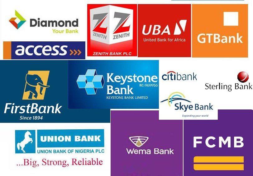 BVN: Nigerian govt takes ownership of Billions left unclaimed in Nigerian banks