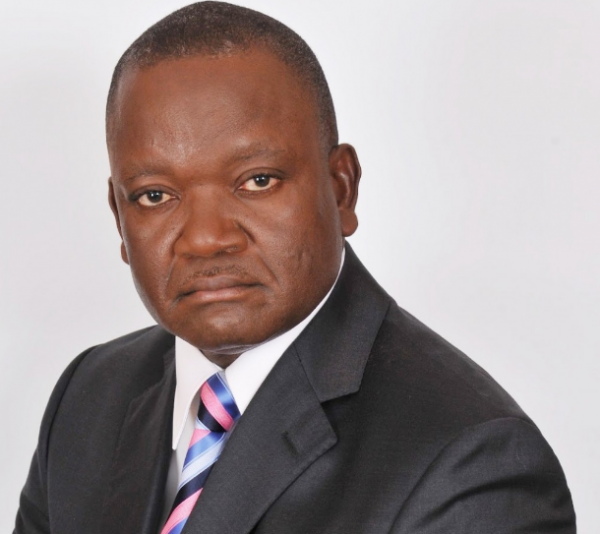 Benue Gov. Samuel Ortom confesses; 'we have failed the workers'