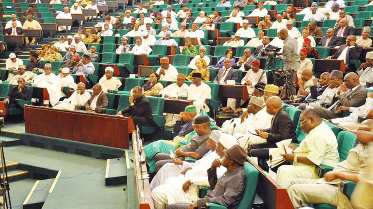 Fraud Alert! Reps to investigate Access, Fidelity, Skye, other banks over alleged diversion of N2b, $3.8m PHCN sales proceeds