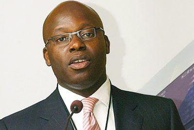 Oando Crisis Deepens! Angry shareholders want Wale Tinubu's removal as company's CEO