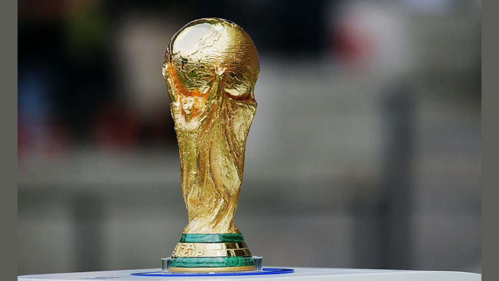 FIFA increases World Cup prize money to $400m