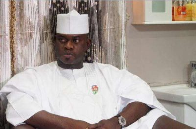 Kogi Election: Miyetti Allah declares support for Gov. Bello, urges Fulanis on 'Ruga-to-Ruga' campaign/newsheadline247
