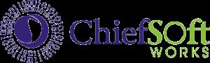 ChiefSoft Works