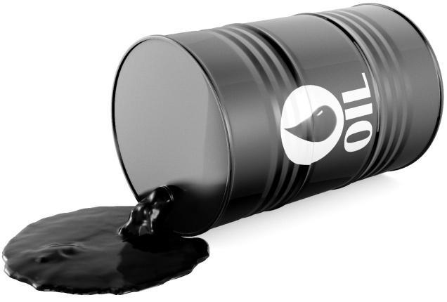 Crude oil price moves up to $70