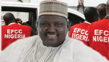 Fraud: Court remands ex-PRTT boss, Maina in correctional facility/newsheadline247.com