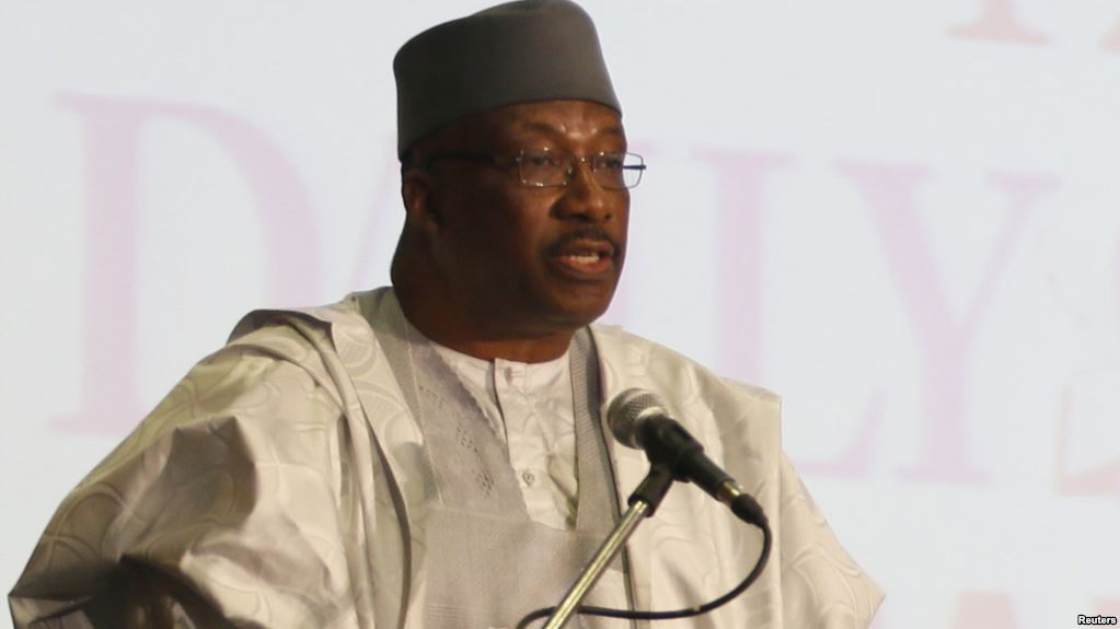 Eid-El-Maulud: FG declares Friday public holiday
