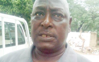 EFCC set to grill ex-SGF Lawal over contract scandal, mismanagement of funds
