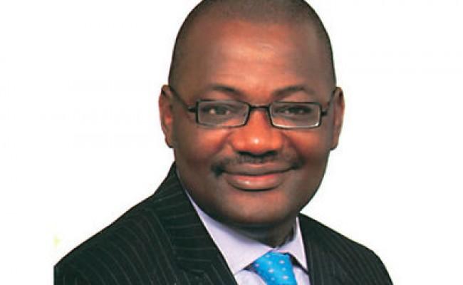 Ogun 2019: GNI berates Senator Adeola's endorsement, says it's a 'sham'