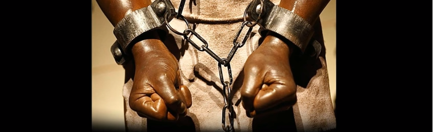 Libya Slave Trade: 'Sale of Nigerians as slaves, slap on our face' – Senate