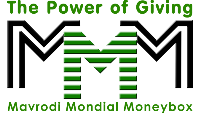 Ponzi scheme: MMM resurrects – and some Nigerians are falling for it yet again!