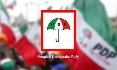Local Pools: PDP clears 17 LGs, 177 councillorship seats in Ekiti
