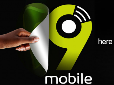 9mobile gets 16 January deadline for closure of takeover bids
