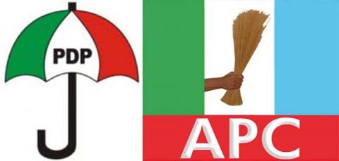 Another big shot dumps PDP as former Kebbi State governor joins APC