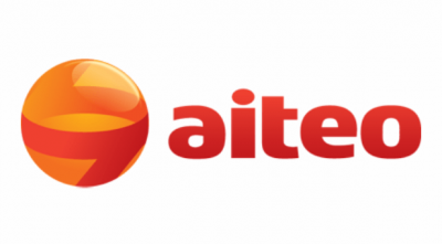 Court stops FG, EFCC from crippling AITEO operations
