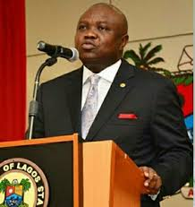 Lagos owes $1.45b, retains position as State with highest foreign debt