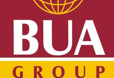 Rotary Club partners BUA Group for free medical services