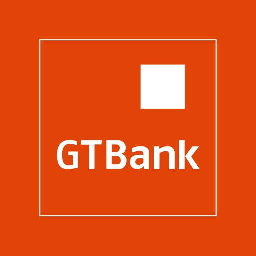 GTBank, EFCC alleged conspiracy to kill only indigenous auto, Innoson Motors revealed