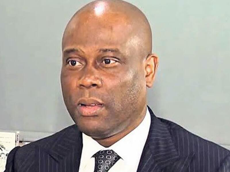 Client drags Access Bank to court for refusing access to fund