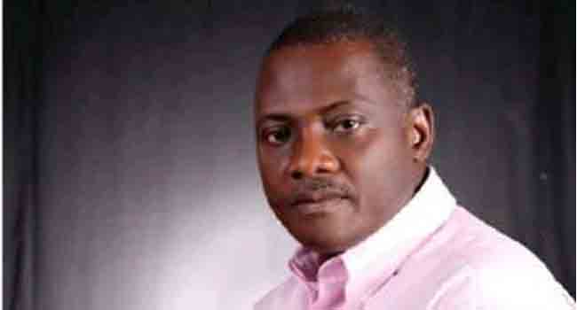 Why Court orders arrest, detention of Innoson boss Chukwuma