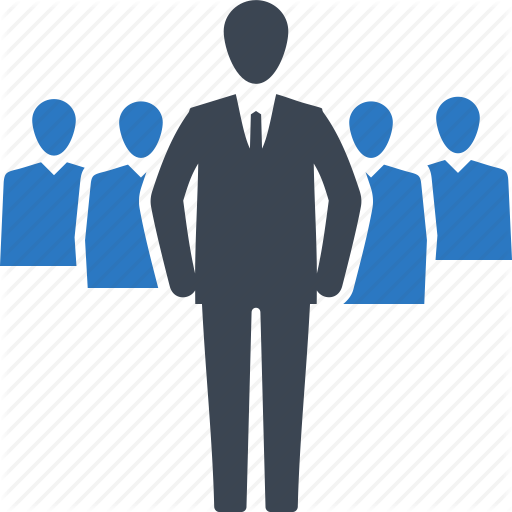 A Leader Is As Good As His Team by Layi Deinde