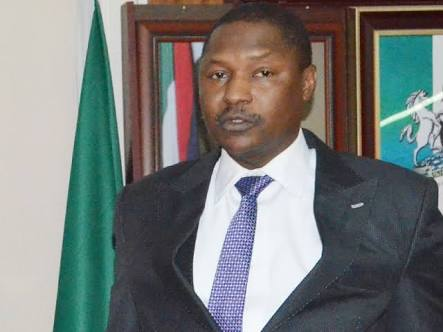 Malami denies knowing why Innoson boss was arrested