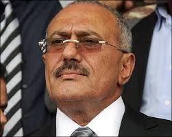 Breaking: Yemen's Houthis announce former President Saleh 'killed'