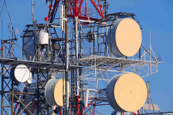 Mobile Network Porting: Airtel still at the bottom of the ladder